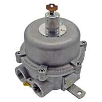 03 LCS3AY explosion proof yale key switch rotary cam for hazardous area